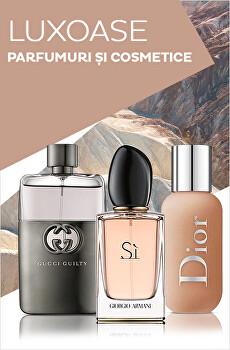 Luxoase parfumuri și cosmetice
