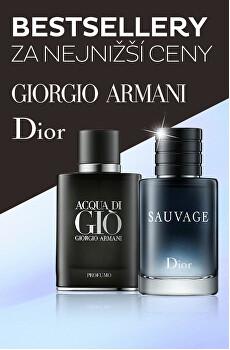 TOP parfémy za nejnižší ceny