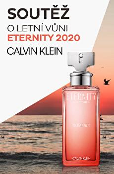 Soutěž o Eternity Summer 2020