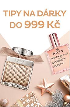 Parfémové dárky do 999 Kč