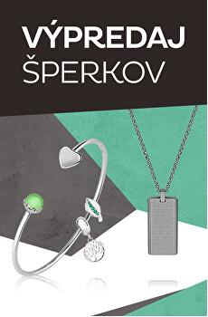 Výprodaj šperkov