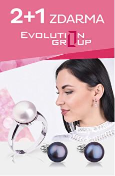 Šperky Evolution Group 2+1 zdarma