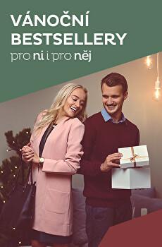 Vánoční bestsellery TOP ceny