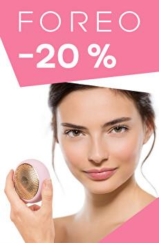 Foreo -20%