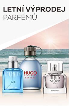 Výprodej parfémů