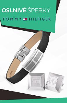 Šperky Tommy Hilfiger