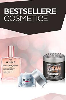 Bestsellere cosmetice