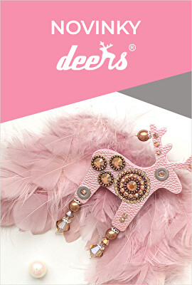 Novinky Deers