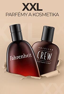 XXL balení parfémů a kosmetiky za výhodné ceny
