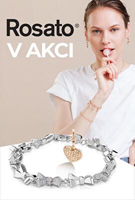 Šperky Rosato v akci