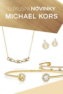 Novinky Michael Kors