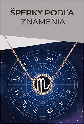 Šperky podľa znamenia