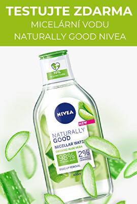 Testování Nivea