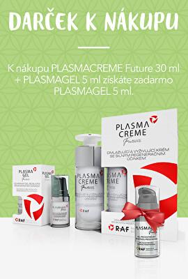 Darček PLASMAGEL 5 ml