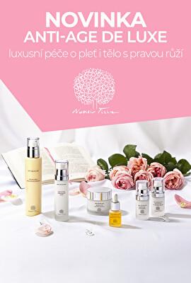 Nobilis Tilia nová řada Anti-age de luxe