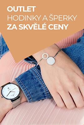 Outlet hodinky a šperky
