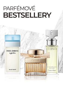 Parfémové bestsellery