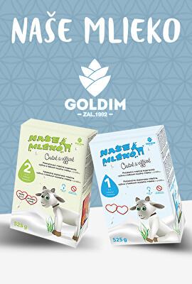 Goldim