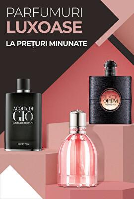 Parfumuri luxoase