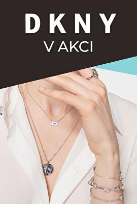 Šperky DKNY se slevou