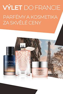 Francouzské parfémy a kosmetika za skvělé ceny