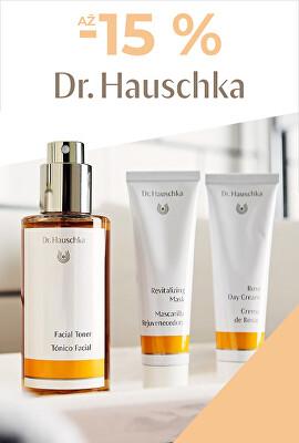 Dr. Hauschka -15%