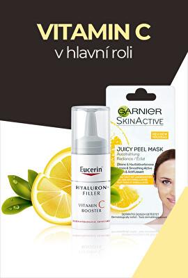 Kosmetika s vitamínem C
