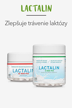 Lactalin