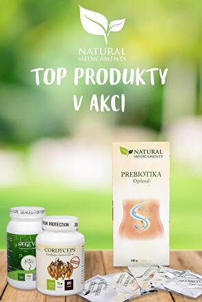 Top produkty Natural Medicaments