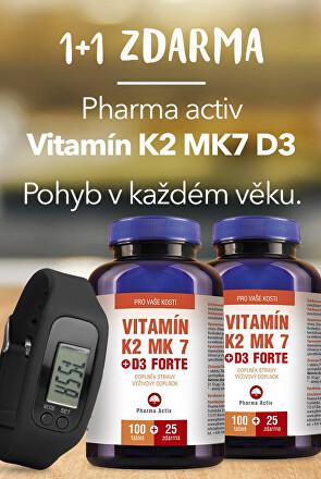 Pharma Activ 1+1