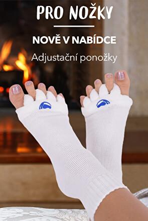 Ponožky pro nožky