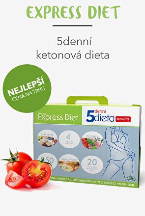 Express Diet
