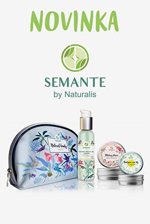 Novinky Semante by Naturalis