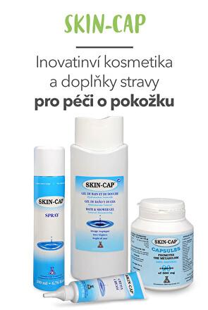 Skin-Cap