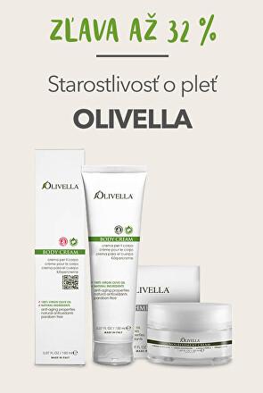 Olivella zľava až 32 %