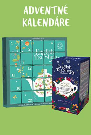 Adventné kalendáře