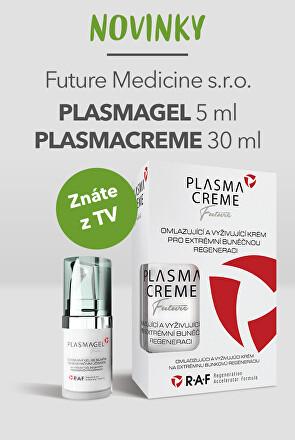 Novinky Future Medicine s.r.o.