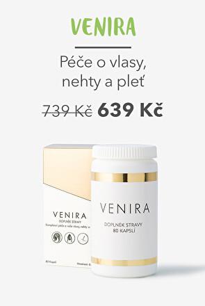 Venira s akční cenou