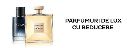 Luxusní parfémy se slevou