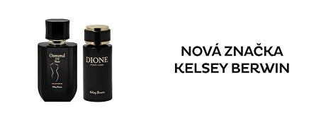 Nová značka arabských parfémů