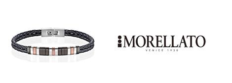 Pánské šperky Morellato