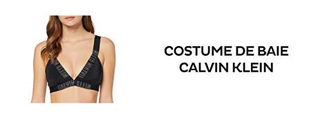 Costume de baie Calvin Klein