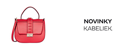 Novinky Kabeliek