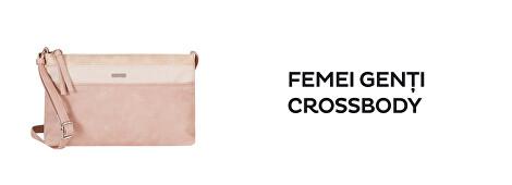 Femei genți crossbody