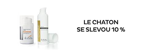 -10 % na Le Chaton