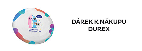 Dárek Durex