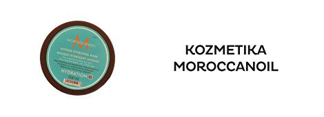 Kozmetika Moroccanoil