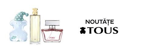 TOUS - parfumuri