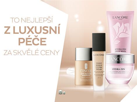 Luxusní kosmetika