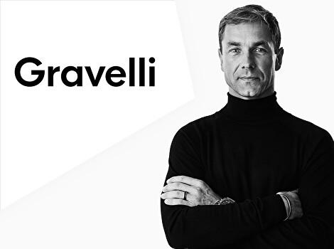 Gravelli
